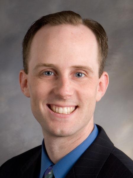 David L. Rosengarden   Mortgage Loan Originator